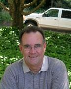 Ken Fulgham